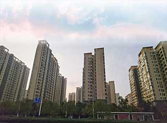 滁州3大楼盘最新备案公示 最高均价约9100元/㎡