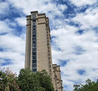 滁州3大楼盘公布备案价,最高均价12990元/㎡!最低均价6580元/㎡