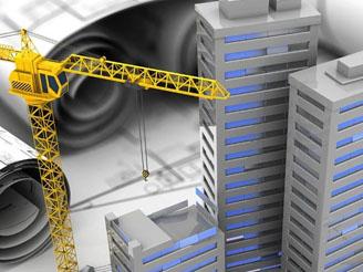 4月建设工程规划许可证大盘点