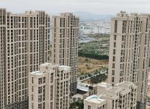上海楼市从严调控!夫妻离异3年内购房按离异前家庭总套数计算
