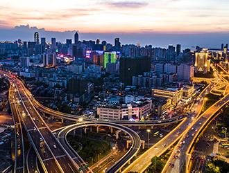 浑南区南京南街西苏王线东地块挂牌交易入市